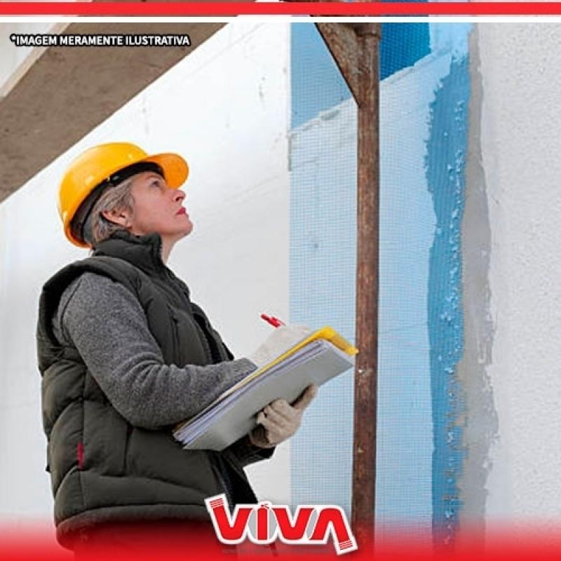 Avcb de Condomínio Praça da Arvore - Avcb para Edifícios Residenciais