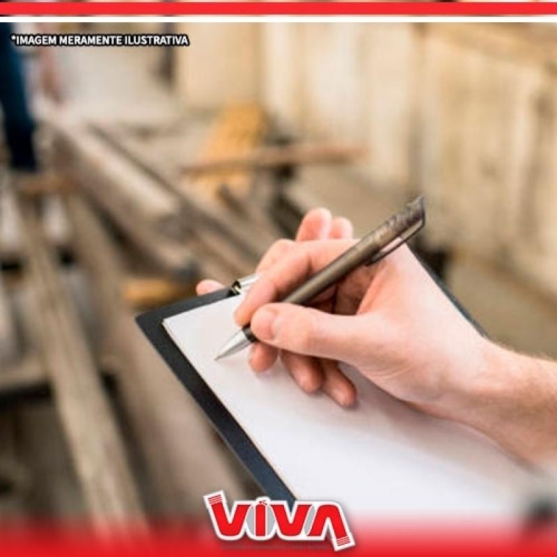 Avcb para Canteiro de Obras Preço Vargem Grande Paulista - Avcb para Condomínio Horizontal