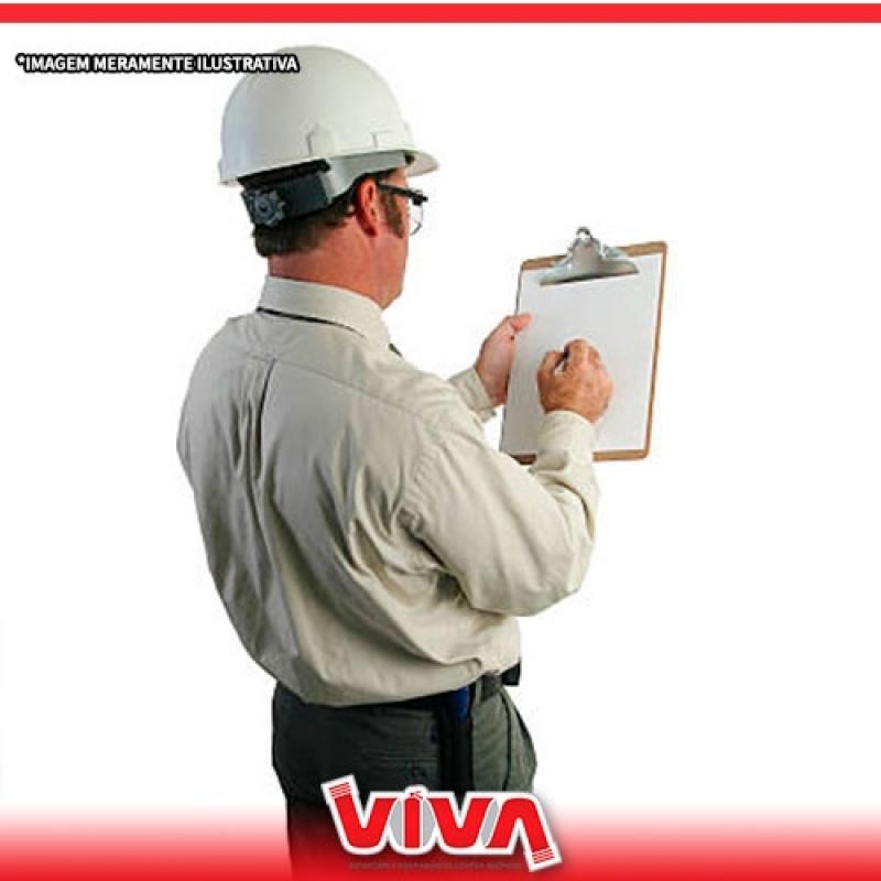 Emitir Laudo Avcb Condomínio Engenheiro Goulart - Laudo de Vistoria Avcb