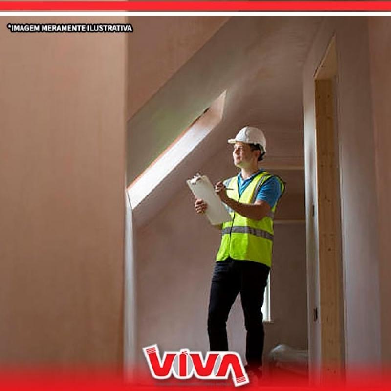 Emitir Laudo de Vistoria Avcb Cotia - Laudo para Renovação de Avcb