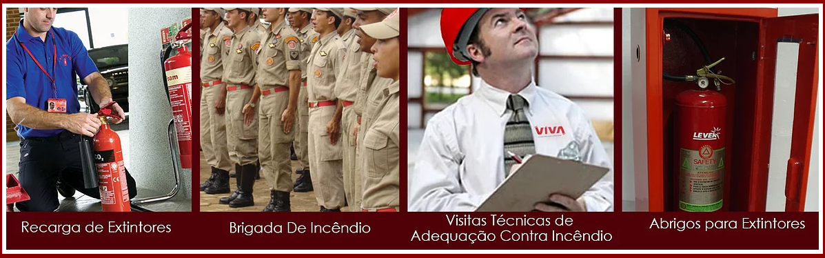 empresa-para-treinamento-de-brigada-de-incendio-brasilcaffe-banner2