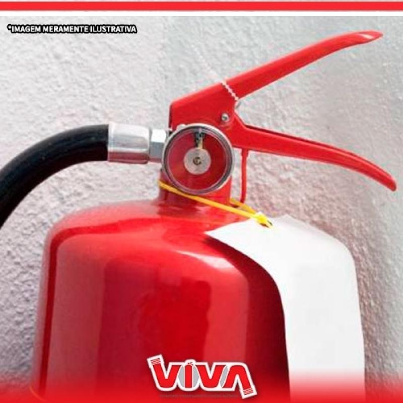 Extintor Incêndio Carro Preço Limão - Extintor Incêndio Carro