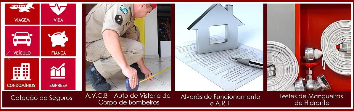 laudo-para-avcb-vivaextintores-banner1