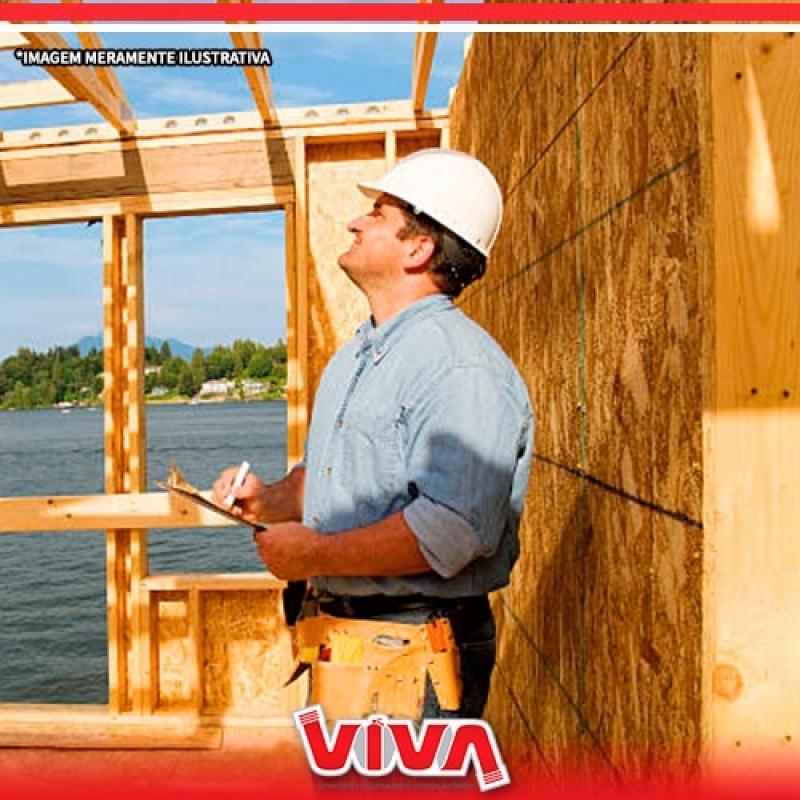 Laudo Renovação Avcb Valor Interlagos - Laudo Técnico Renovação Avcb