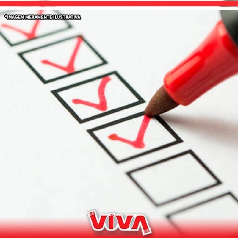 Laudo Técnico para Avcb Limão - Laudo de Vistoria Avcb
