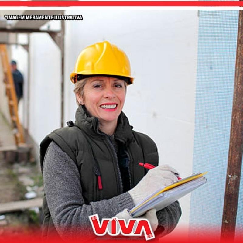 Laudos para Avcb Campo Grande - Laudo Renovação Avcb