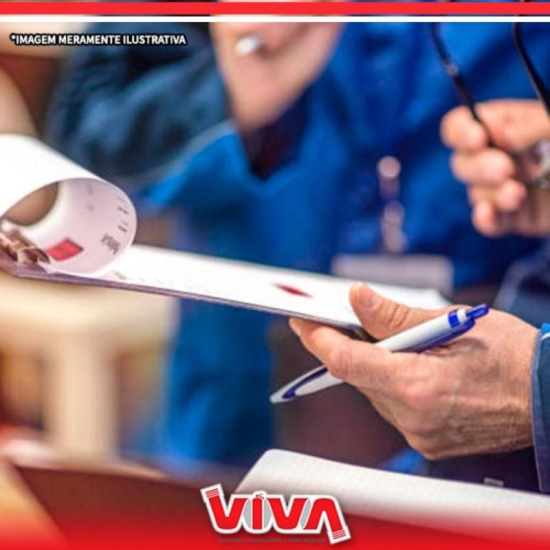 Laudos Técnico Renovação Avcb Cantareira - Laudo Técnico para Avcb