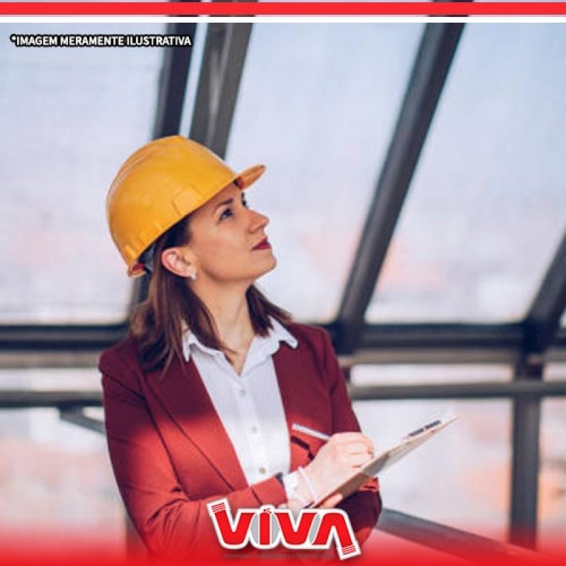 Preciso de Laudo Técnico para Avcb Vila Leopoldina - Laudo para Avcb