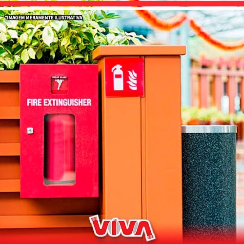 Preço de Sinalização de Emergência Nbr Vila Carrão - Sinalização de Emergência para Prédios Residenciais