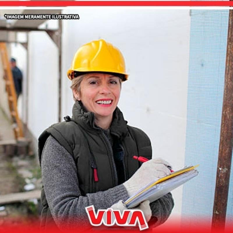 Quanto Custa Avcb Bombeiros Cidade Tiradentes - Avcb para Edifícios Residenciais