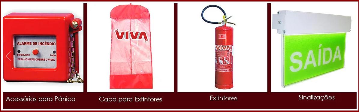 recarga-de-extintor-brasilcaffe-banner3