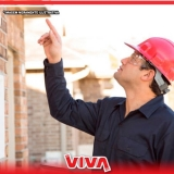 avcb para condomínio de casas
