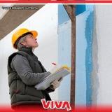 avcb de condomínio Vila Romana
