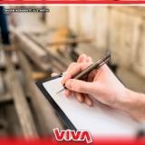 avcb para canteiro de obras preço Vila Carrão
