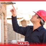 avcb para condomínio de casas preço Morumbi