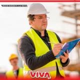 avcb para condomínios Vila Romana