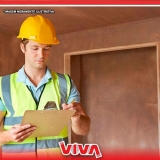 avcb para edifícios residenciais preço Campo Limpo