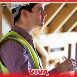 avcb para empresas preço Vila Leopoldina