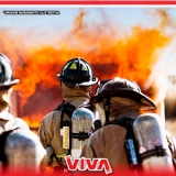 empresa para treinamento de brigada de incêndio cotação Vila Mazzei