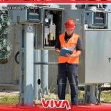 laudo de vistoria avcb valor Vila Leopoldina