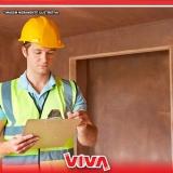 laudo elétrico para avcb Vila Pompeia