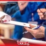laudo para renovação de avcb valor Itapecerica da Serra