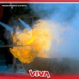 loja de extintor de incêndio tipo c Freguesia do Ó