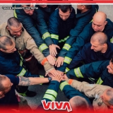 onde contrato treinamento de brigada contra incêndio Taboão da Serra