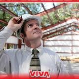 preciso de laudo renovação avcb Parque do Chaves