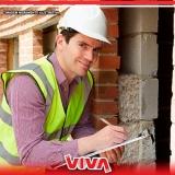 preço de avcb para edifícios residenciais Francisco Morato