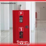 preço de sinalização de emergência para empresa Santa Isabel