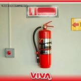 preço de sinalização de emergência para prédios Campo Grande