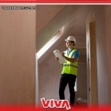 quanto custa avcb para canteiro de obras Vila Leopoldina
