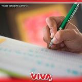 quanto custa avcb para empresas Perus