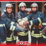 treinamento de brigada contra incêndio cotação Vila Maria