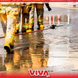 treinamento de brigada de incêndio Jardim Bonfiglioli