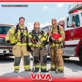 treinamento de brigadistas para combate a incêndio