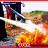 venda de extintor água pressurizada Ibirapuera